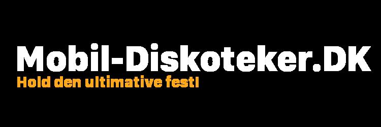 mobil-diskoteker.dk